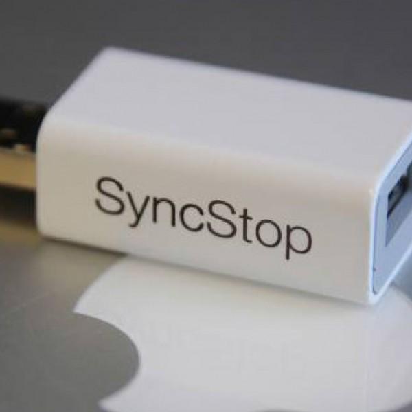 SyncStop
