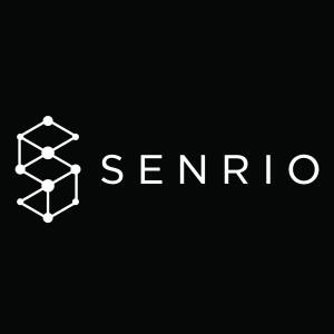 Senrio
