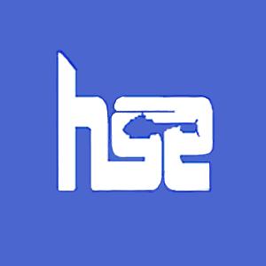 HSE-UAV