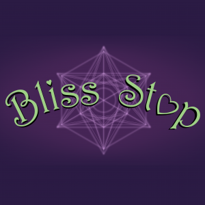 Bliss Stop