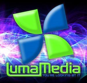 LumaMedia